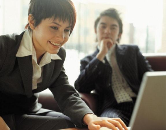 consultoría en inglés para empresas