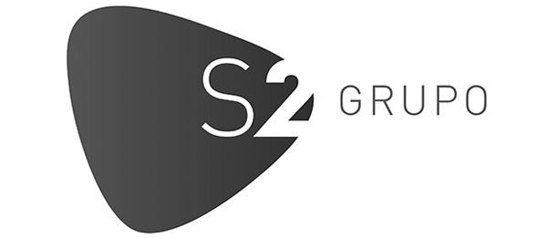 Ingles para empresas cliente S2