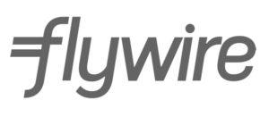 Flywire confía en talk para ingles para empresas