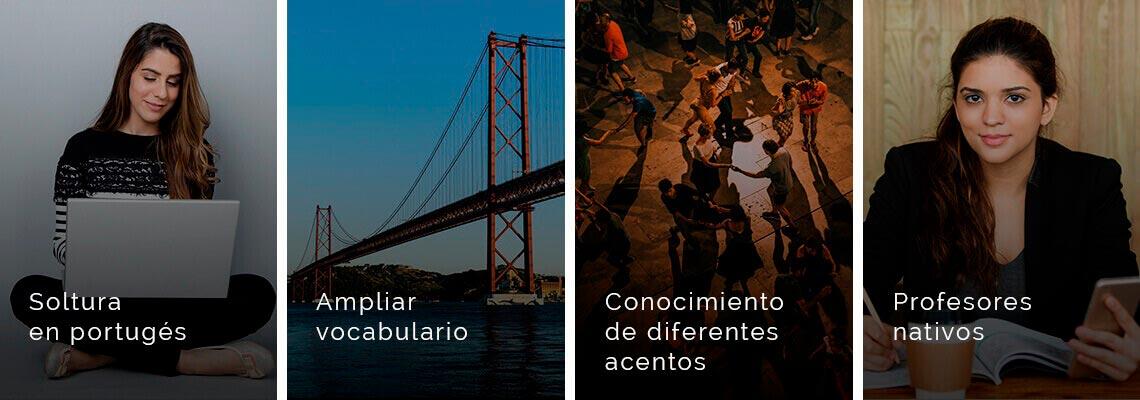 portugues para empresas