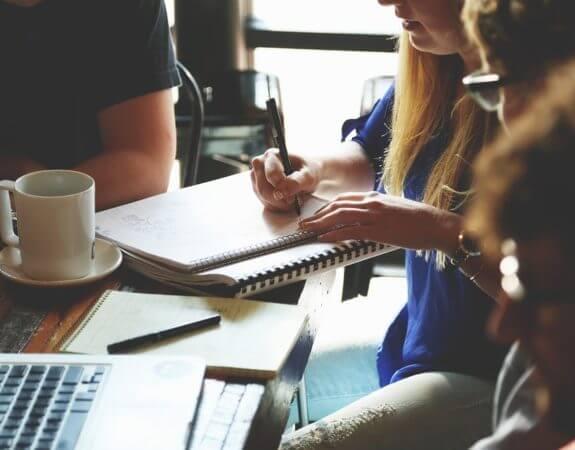 cursos de aleman para empresas gracias a Talk Languages