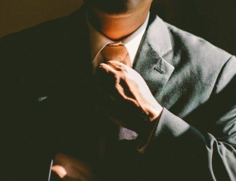cursos de inglés para ejecutivos